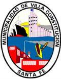 Municipalidad-Villa-Constitucion-2