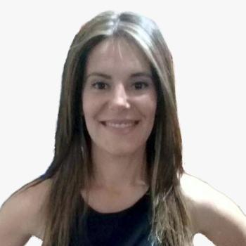 Coach Alejandra Lopez