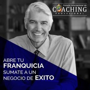 Franquicia_Escuela_Internacional_de_Coaching_Profesional_01