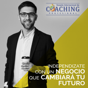 Franquicia_Escuela_Internacional_de_Coaching_Profesional_03