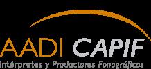 LOGO-AADI-CAPIF_transparencia